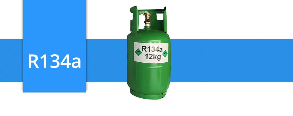 Freonas R134a R-134a
